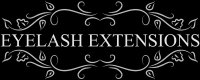 Eyelash Extensions Melbourne Logo